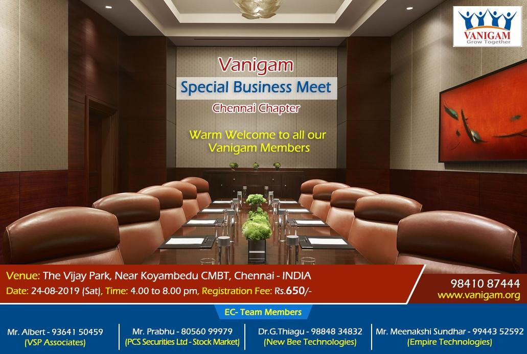 meeting---8-2019
