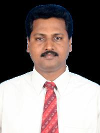 M.Karthikeyan