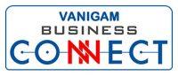 vanigam-connect-logo